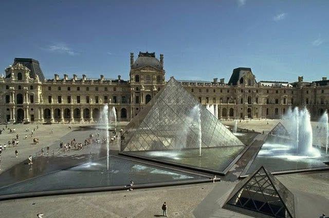 Museus com entrada gratuita em Paris