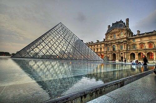 Como economizar em Paris e na França