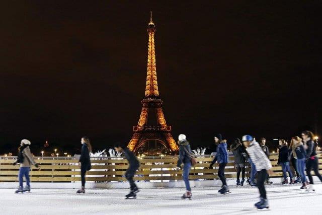 10 dicas de planejamento para Paris
