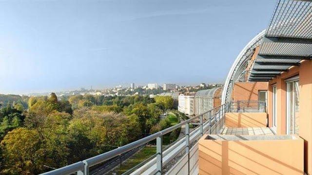 Hotéis bons e baratos em Lyon