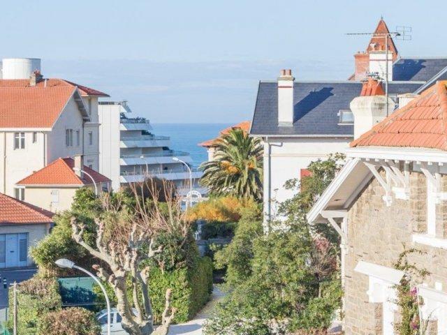 Onde Ficar em Biarritz: Melhores Regiões