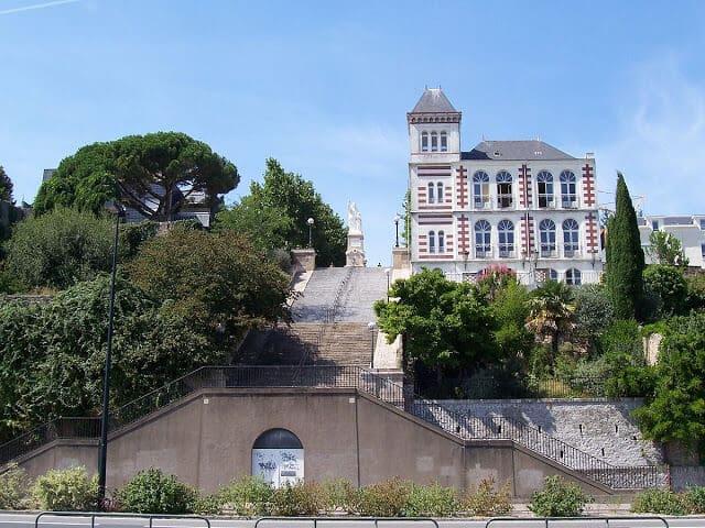 Melhores museus em Nantes