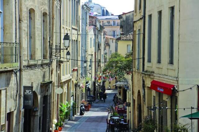 Onde Ficar em Montpellier: Melhores Regiões