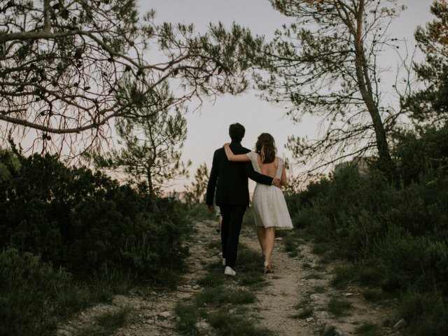 Casal em Montpellier